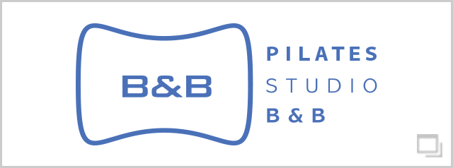 PILATES STUDIO B&B